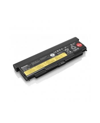 Lenovo ThinkPad Battery 57++ (9 Cell) 0C52864