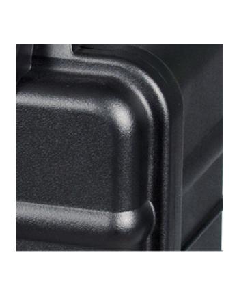 Vanguard Supreme 27F - walizka foto typu hard cases