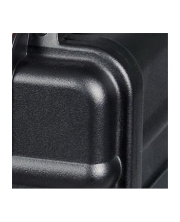 Vanguard Supreme 37F - walizka foto typu hard cases