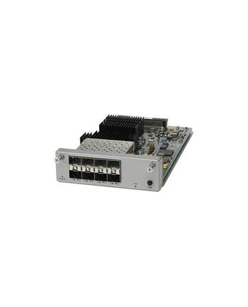 Cisco Systems Cisco Catalyst 4500X 8 Port 10G Network Module