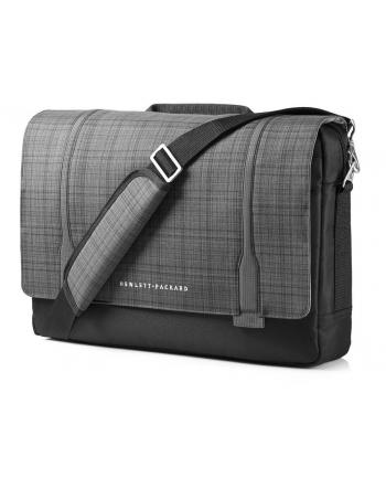 HP Slim Ultrabook Messenger (15,6) F3W14AA