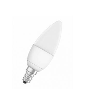 OSRAM Lampa LED PARATHOM CLASSIC B25  E14  4,5W 2700K ciepła biała