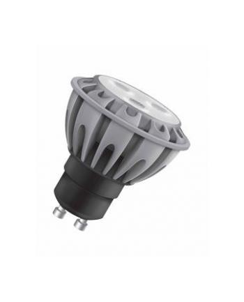 OSRAM LED Lamp PRO PAR16 35 35° Adv. 927 GU10