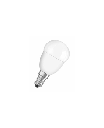 OSRAM LED Lamp  PARATHOM® CLASSIC P  40 adv Warm White E14
