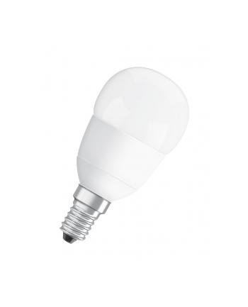 OSRAM LED Lamp  PARATHOM® CLASSIC P  40 adv Warm White E14