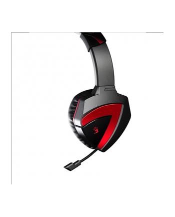 Słuchawki z mikrofonem A4-Tech Gaming  Bloody G501 - 7.1