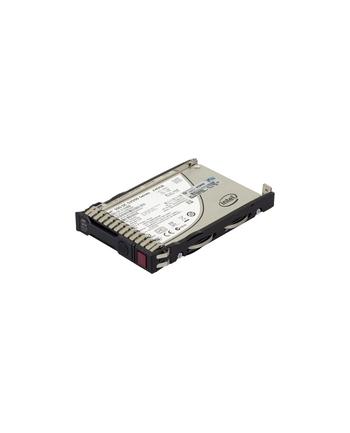 HP 240GB 6G SATA VE 2.5in SC EV SSD