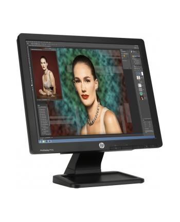 HP LCD ProDisplay P17A 17'' TN 5:4 5ms 1000:1 VGA