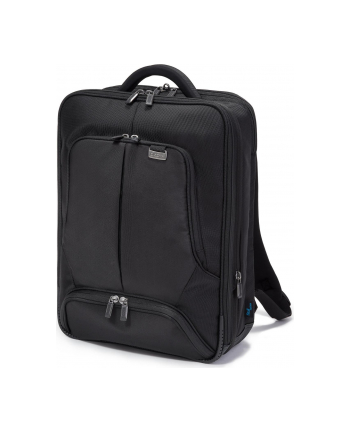 Dicota Backpack PRO 15 - 17.3 Plecak na notebook i ubrania