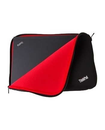 Lenovo ThinkPad 14 Fitted Reversible Sleeve