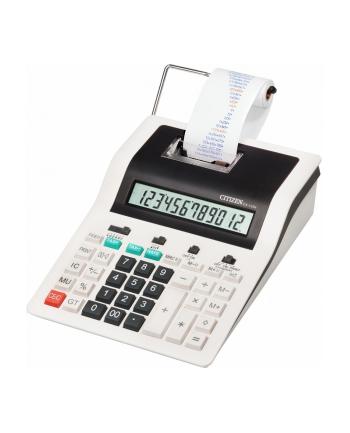 Kalkulator Citizen CX-123N