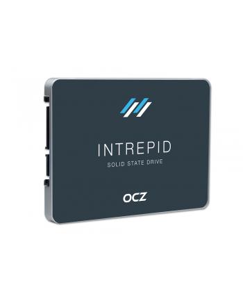 OCZ Technology OCZ SSD Interpaid3600 800GB SATA3 2.5'' MLC (read/write; 530/490MB/s)