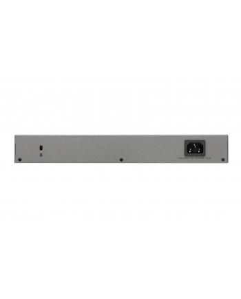 Netgear ProSafe 24 Port Gigabit Plus Switch (JGS524E V2)
