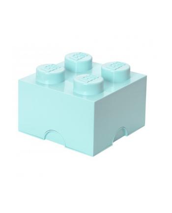 LEGO Pojemnik 4 Morski