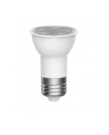 Integral LED Lamp 5,5W E27 50W 2700K N/A Reflector R50