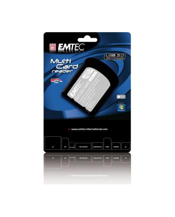 CZYTNIK KART EMTEC USB 2.0