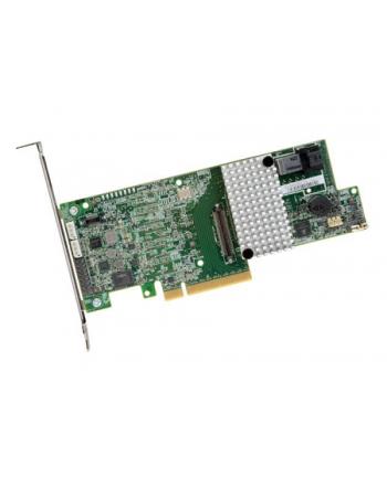 KONTROLER RAID SAS/SATA LSI 9361-8i 12Gb/s 8P W SGL