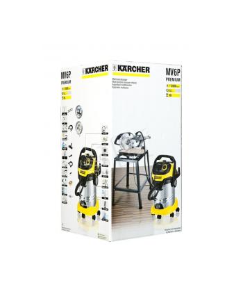 Odkurzacz Uniwers. KARCHER MV6 P Premium 1.348-272
