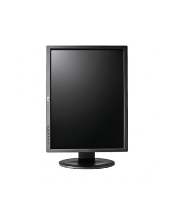 LG Electronics 23.8'' 24MB35PM-B  LED D-sub/DVI/Pivot/speakers
