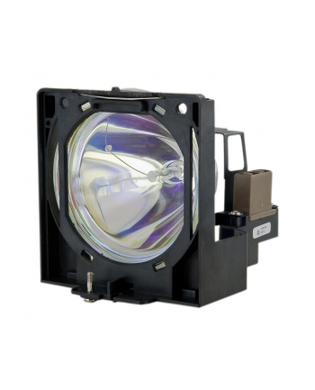 Whitenergy Lampa do Projektora Sanyo PLC-SP20N/P