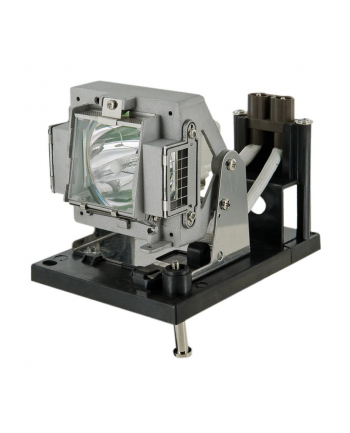 Whitenergy Lampa do Projektora NEC NP4100