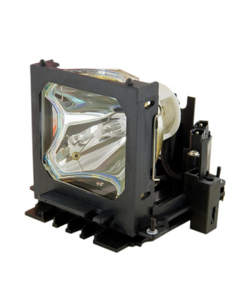 Whitenergy Lampa do Projektora Hitachi CP HX5000