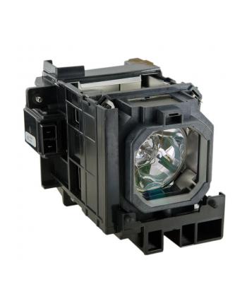 Whitenergy Lampa do Projektora NEC NP3151W