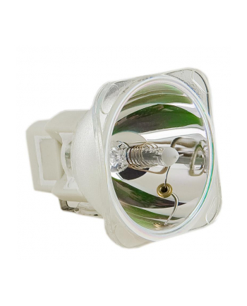 Whitenergy Lampa do Projektora Mitsubishi MD-363X/EX51U/MD-360X/XD510U/SD510U