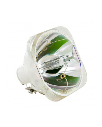 Whitenergy Lampa do Projektora NEC NP3151W