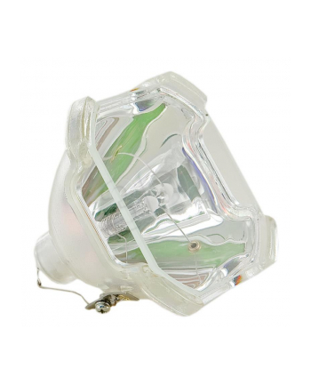 Whitenergy Lampa do Projektora Sanyo PLC-XT25