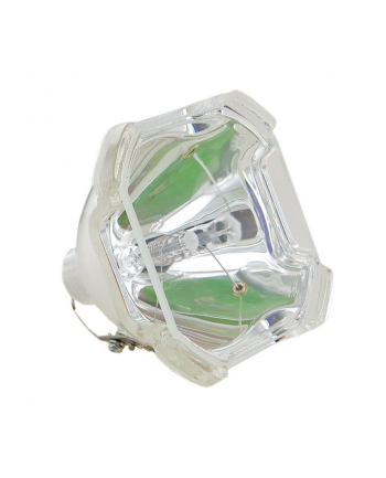 Whitenergy Lampa do Projektora Sanyo PLC-XF46/XF46E
