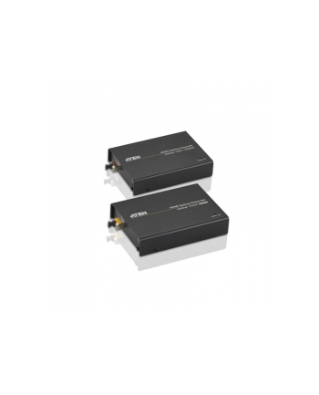 HDMI OPTICAL EXTENDER W/EU ADP (600m)