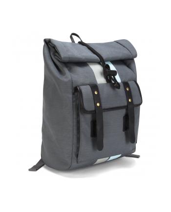 Targus Geo 15.6' Mojave Laptop Backpack - Grey