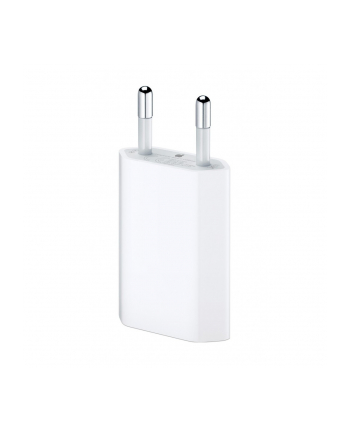 Apple Zasilacz USB 5 W MD813ZM/A