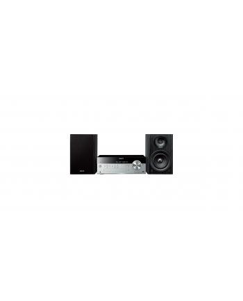 Sony Mikro Wieża              CMT-SBT100
