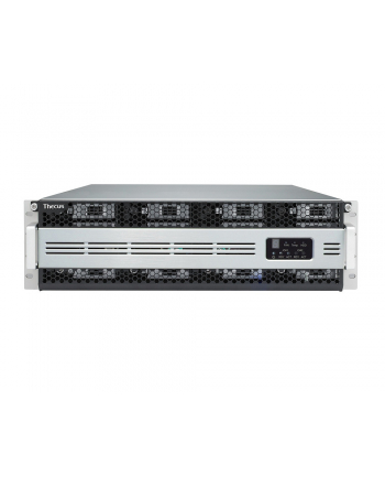 Thecus D16000 3U rack mount