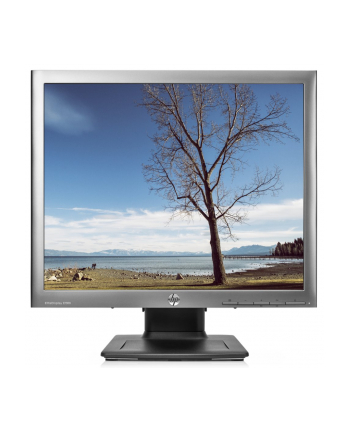 HP LCD EliteDisplay E190i 19'' LED IPS 5:4 8ms 1000:1 VGA DVI DP USB