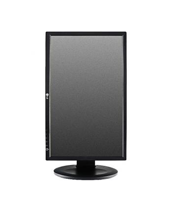 LG Monitor 22MB35PU-B 21.5'' LED FHD 5ms DVI USB pivot głośniki
