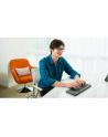 Microsoft All-in-One Media Keyboard USB Port Eng Intl Euro Hdwr - nr 18