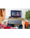 Microsoft All-in-One Media Keyboard USB Port Eng Intl Euro Hdwr - nr 29