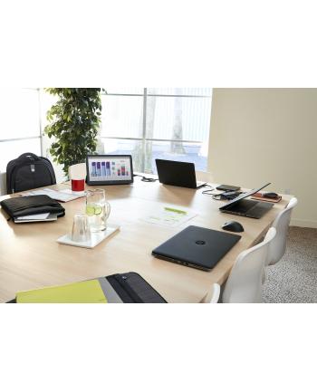 HP USB External DVDRW Drive            F2B56AA