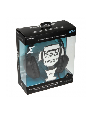 Creative Sound Blaster Tactic3D Sigma
