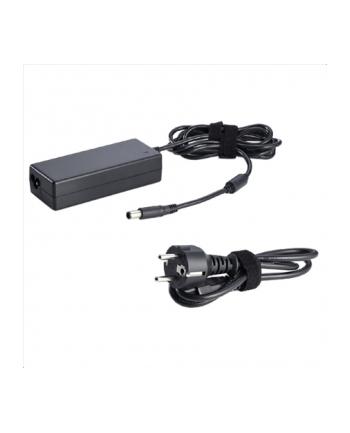 DELL AC adapter  90W Latitude/Inspiron/Vostro/Studio/XPS + cable