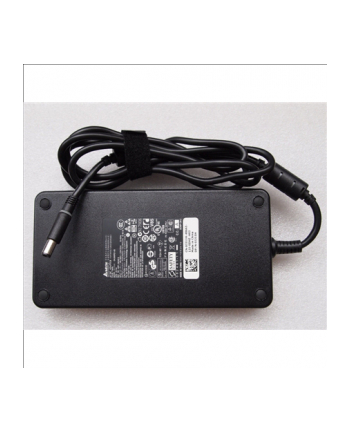 DELL AC adapter 240W With 2M Euro Power Cord (Kit)