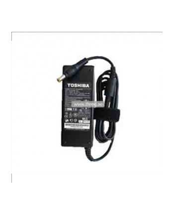 Toshiba Universal AC Adaptor 65W/19V, 2pin, Satellite P850, L850, L840, L830