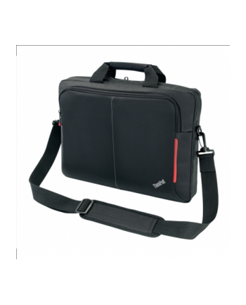 Lenovo ThinkPad Essential Topload Case up to 15.6''
