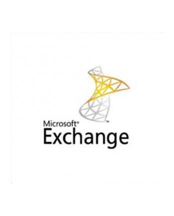 Microsoft Exchange Online - hostowana poczta e-mail dla firm