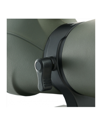 Vanguard ENDEAVOR XF 80A spotting Scope, Diameter 80, Viewing system: Angled