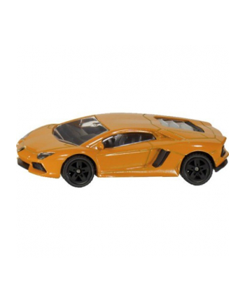 SIKU Lamborghini Aventador LP7004