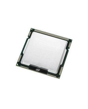 Intel Celeron G1840T, Dual Core, 2.50GHz, 2MB, LGA1150, 22nm, 35W, VGA, TRAY